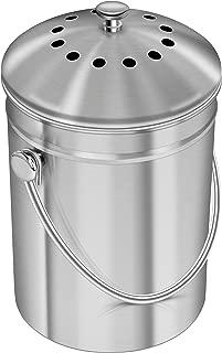 mulch bucket