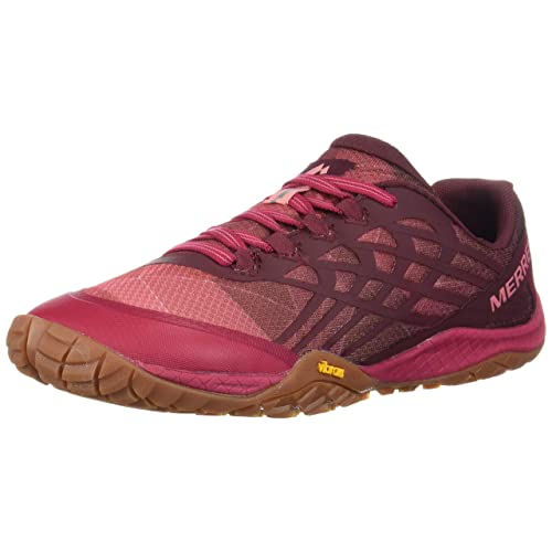 2aab7f40245 Vegan Running Shoes  Amazon.com