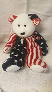 Best spangle beanie baby Reviews