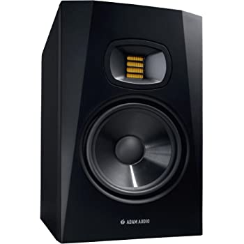 Adam Moniteur de studio actif 110 dB