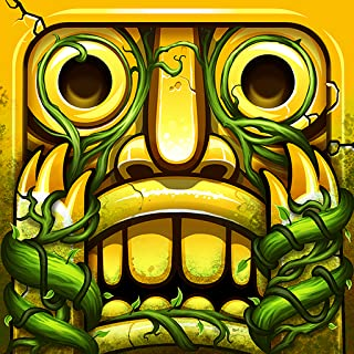 Get Temple Run Game