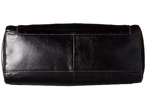 Hobo Horizon Black Official Site Classic Sale Latest Cheap The Cheapest ydFlrfJM4k