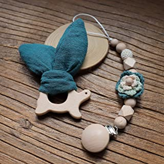 Amazon.es: juguetes montessori - Mamimami home