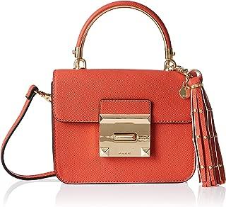 Aldo Womens Madone Handbag