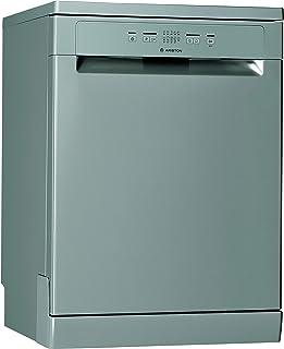 Ariston Dishwasher (Silver)