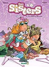 Livres Les Sisters - tome 02 - A la mode de chez nous PDF
