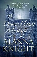 alanna knight