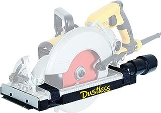 Best dustless concrete saws Reviews