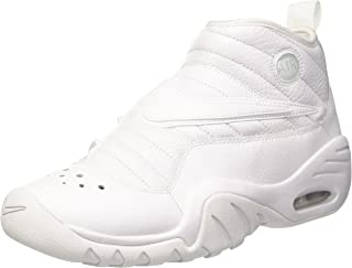 Best penny hardaway shoe line Reviews