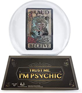 fortune telling meme