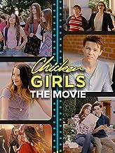 Best brat 2 movie Reviews