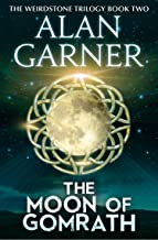 Best the moon of gomrath ebook Reviews