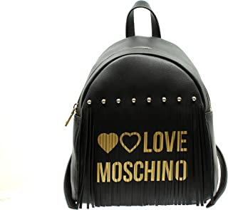 e09356c674 Amazon.it: Love Moschino - Borse a zainetto / Donna: Scarpe e borse