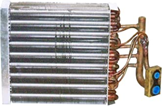 TCW Quality A/C Evaporator 29-7986 with Perfect Vehicle Fitment