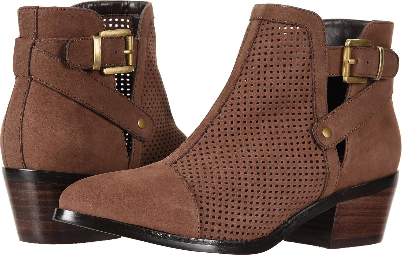 David Tate Prize Women's Boot