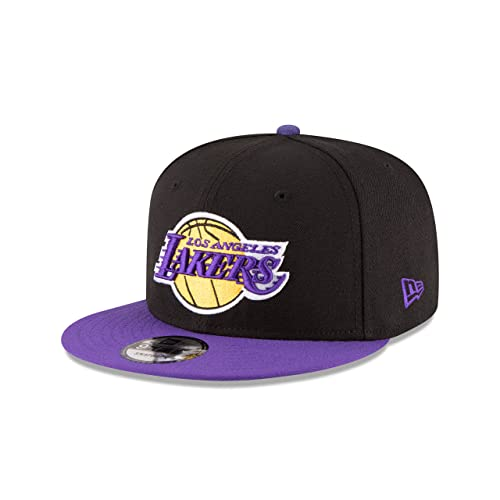 New Era NBA 9Fifty 2Tone Snapback Cap 4bd72964835