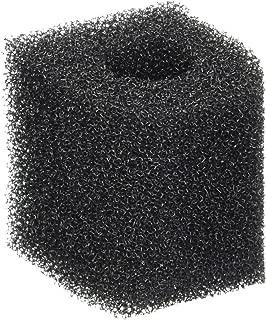 Penn Plax Cascade 300 Internal Bio Sponge Filter