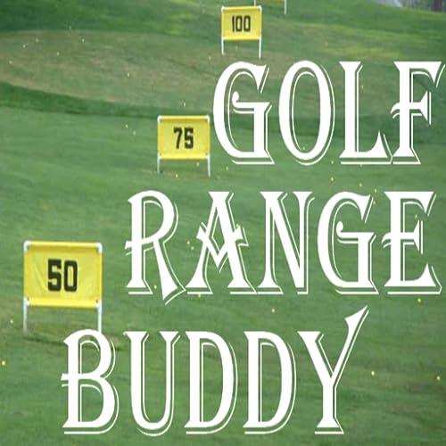 Golf Range Buddy Free