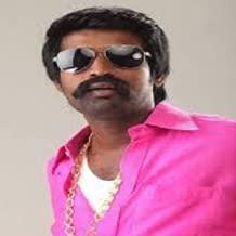 Soori Comedy Tamil Videos