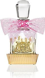 Juicy Couture Viva La Juicy Sucré, 1.7 fl. Oz., perfume for women