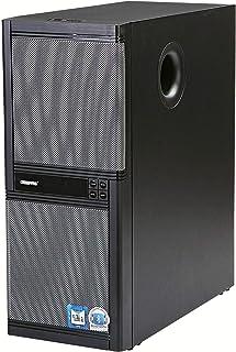 Geepas Bluetooth Speakers,Black,GMS11125