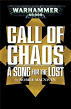 A Song for the Lost (Call of Chaos)