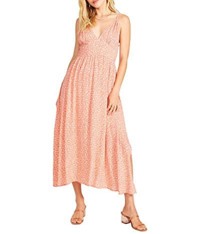 BB Dakota x Steve Madden Kindred Spirit Dress Women