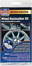 Best curbing alloy wheels Reviews