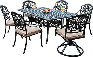 mallin casual outdoor furniture
