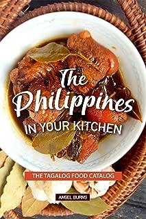 international in tagalog