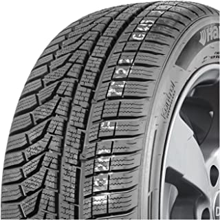 Suchergebnis Auf Für 60 Reifen Reifen Felgen Auto Motorrad