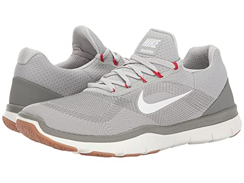 hot sale online 48c50 722d0 Nike Free Trainer v7 at 6pm