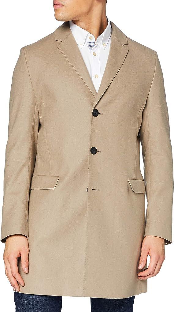 HUGO Abrigo de vestir para Hombre