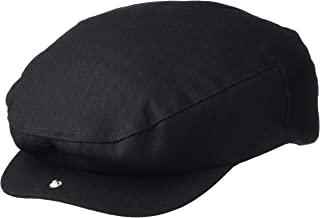 BRIXTON Men's Hooligan Driver Snap Hat