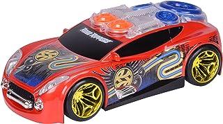 توي ستيت سيارة لعبة للاولاد، للاعمار 3 سنوات فاكثر - 33456
