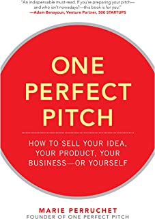 perfect pitch products