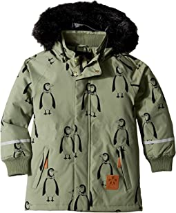 K2 Penguin Parka (Infant/Toddler/Little Kids/Big Kids)
