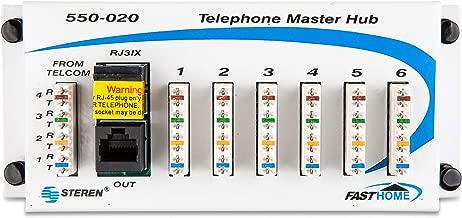 STEREN Fast Home Telephone Hub Module