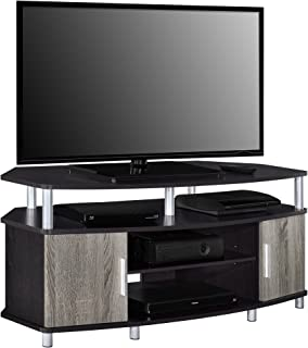 Best tv stands for 50 inch plasma tv Reviews