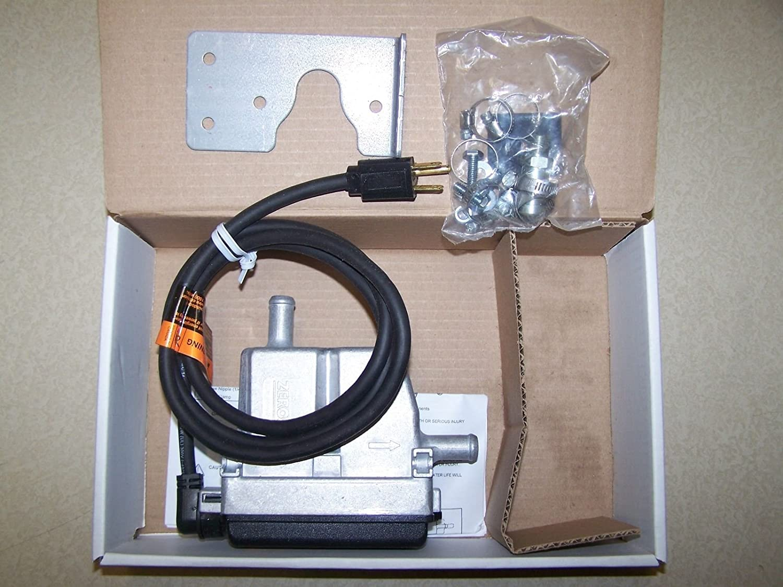 Zerostart 330-5040 Manufacturer OFFicial shop CIRCULATION HEAT Recommended