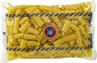 Kuwait Flour Macaroni No. 21, 500 gm