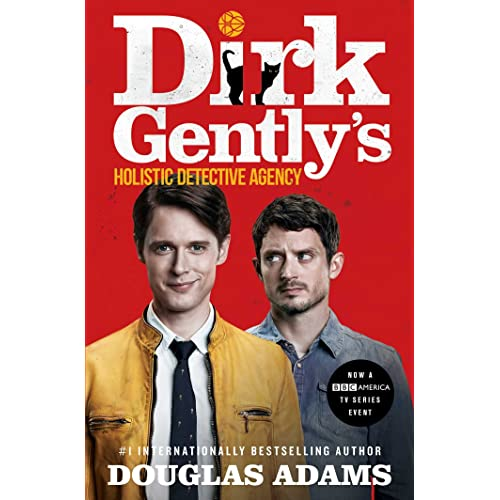 dirk gently season 2 shapes and colors cast