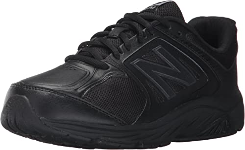 New Balance Wohommes chaussures WW847BK3 Taille 9US