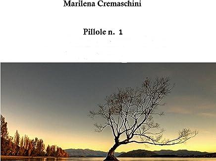 Pillole n. 1