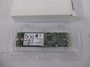 Intel SSDSCKJB240G701 DC S3520 240GB M.2 SATA 6Gb/s 3D MLC 22x80mm 1DWPD SSD