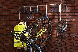 comprar comparacion Unbekannt Mottez - Soporte para 5 Bicicletas