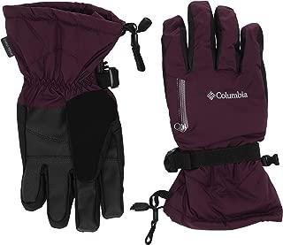 Bugaboo Women's Interchange Glove