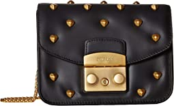Metropolis Amoris Mini Crossbody