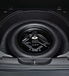 Best jeep renegade spare tire mount Reviews