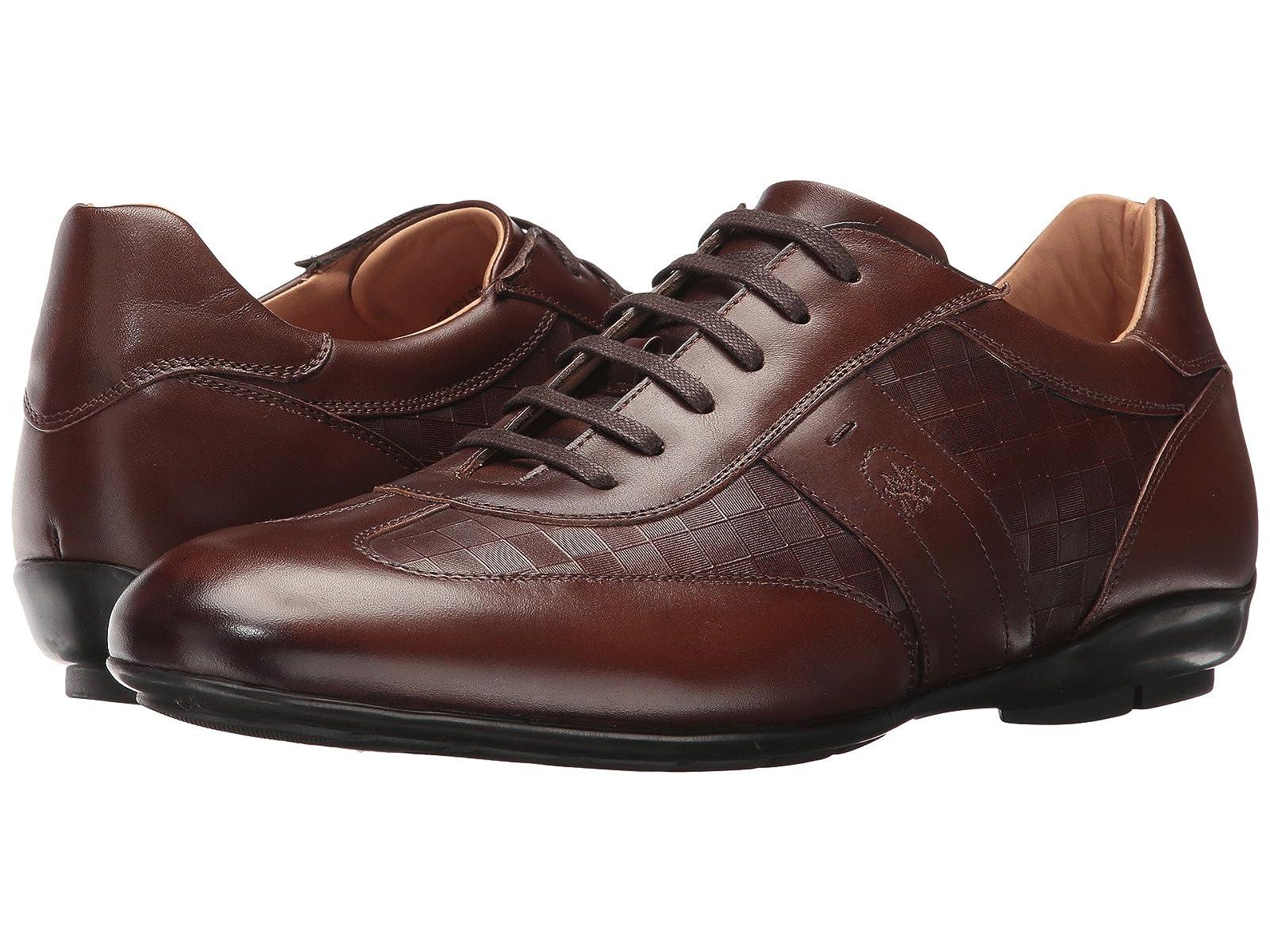 Mezlan BaenaAtmospheric grades have affordable shoes